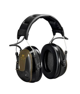 3m-peltor-protac-hunter-headset-mt13h222a