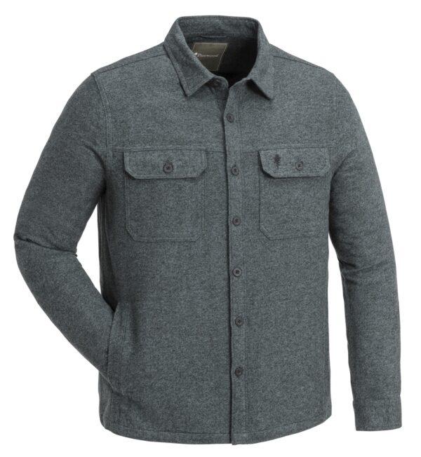 5005-371-01_pinewood-varnamo-overshirt-mens_indigo-blue-melange