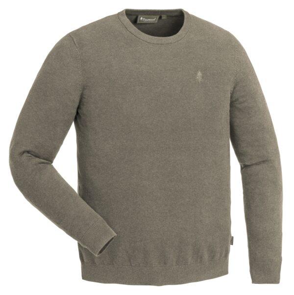 5049-234-01_pinewood-varnamo-crewneck-knitted-sweater-mens_mole-melange
