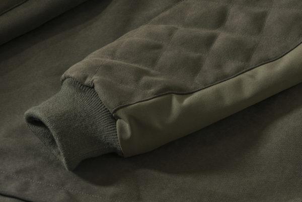 5073_suede-brown-241_detalj_01