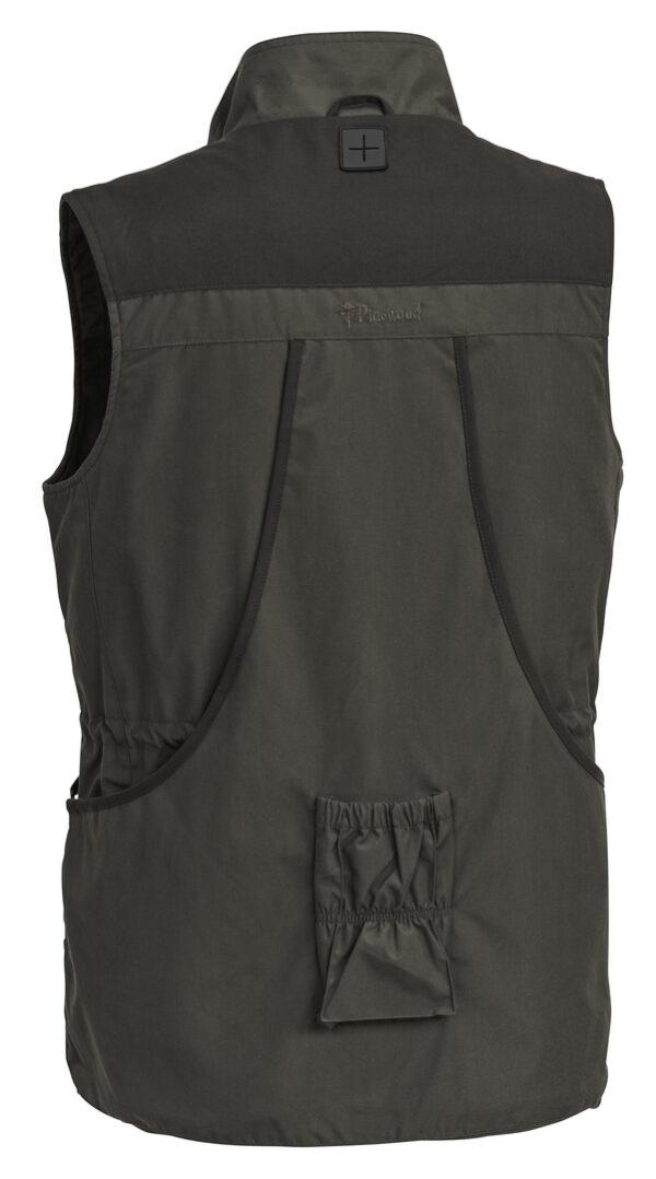 5081-186-vest-new-dog-sports---d-olive-suede-brown---back