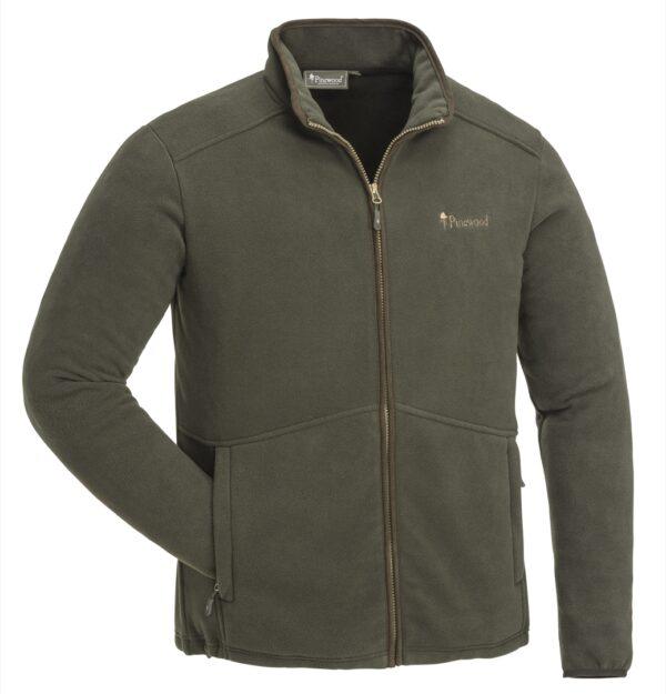 5101-242-01_pinewood-nydala-fleece-jacket-mens_hunting-brown-suede-brown