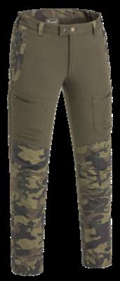 5204-980-01_pinewood-trousers-finnveden-hybrid_green-jungle