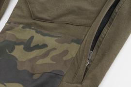 5204-980-20_pinewood-trousers-finnveden-hybrid_green-jungle
