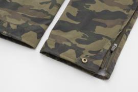 5204-980-21_pinewood-trousers-finnveden-hybrid_green-jungle