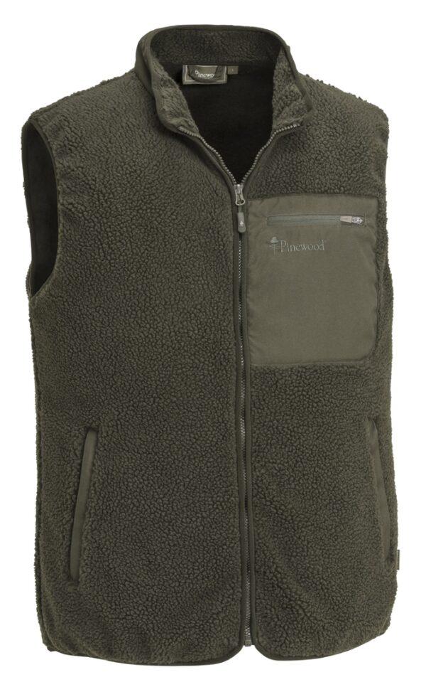 5205-103-01_pinewood-pile-vest-mens_dark-green