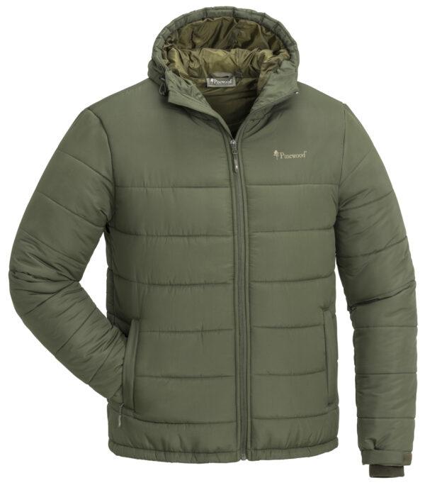 5220-135-01_pinewood-jacket-kolding_mossgreen