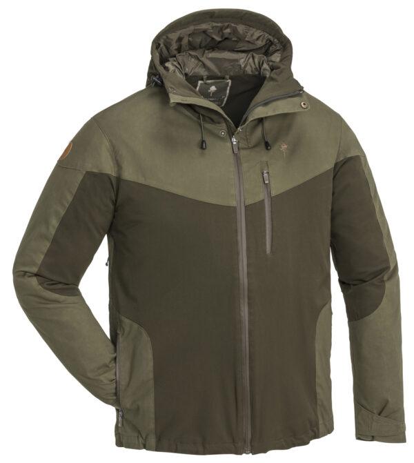 5300-723-1_pinewood-jacket-finnveden-hybrid-extreme_dark-olive-hunting-olive