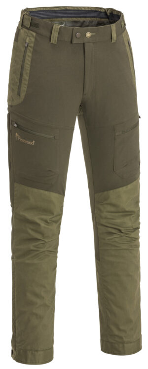 5302-723-01_pinewood-trousers-finnveden-hybrid-extreme_dark-olive-hunting-olive