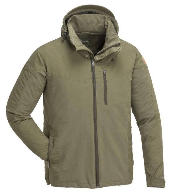 5303-713-01_pinewood-jacket-finnveden-hybrid_hunting-olive (1)