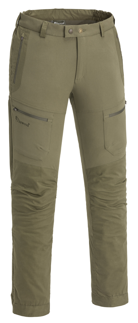 5304-713-01_pinewood-trousers-finnveden-hybrid_hunting-olive