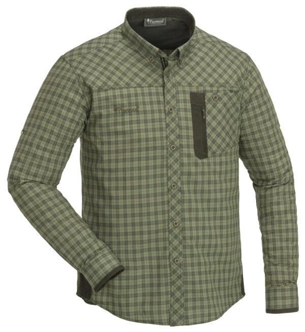 5329-713-1_pinewood-shirt-wolf_hunting-olive