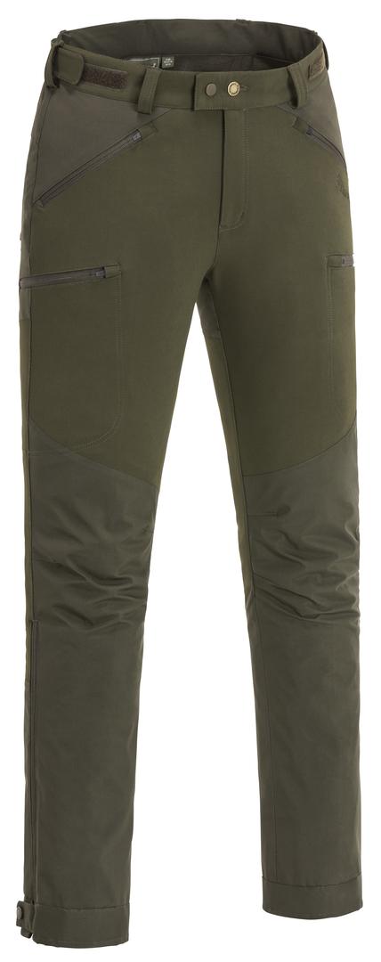 5402-186-1_pinewood-trousers-brenton_dark-olive-suede-brown