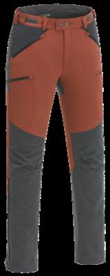5402-585-1_pinewood-trousers-brenton_terracotta-dark-anthracite
