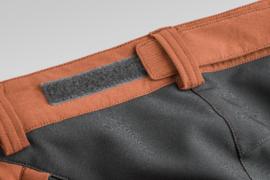 5402-585-4_pinewood-trousers-brenton_terracotta-dark-anthracite