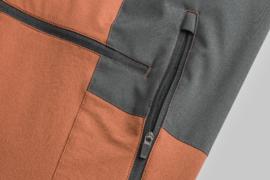 5402-585-5_pinewood-trousers-brenton_terracotta-dark-anthracite