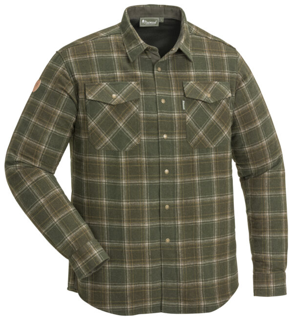 5532-182-01_pinewood-shirt-edmonton-exclusive_mossgreen-suede-brown