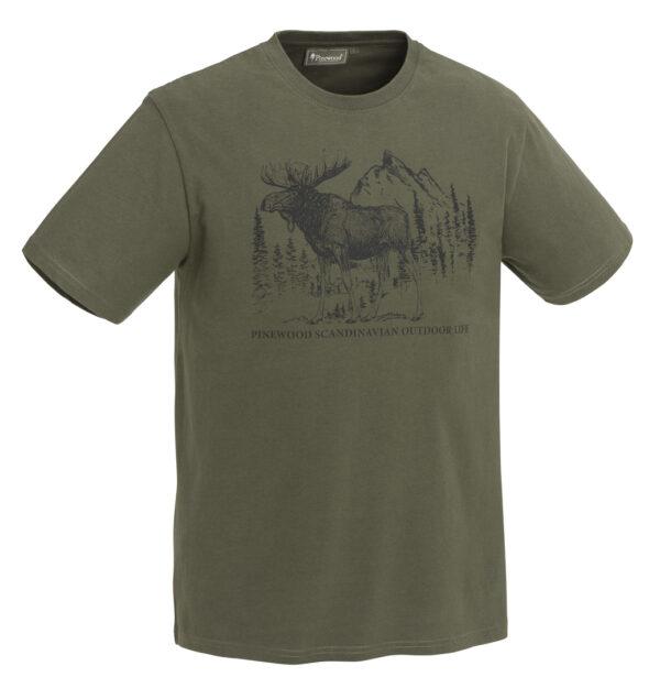 5571-100-01_pinewood-t-shirt-pinewood-moose_gree