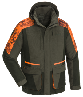 5676-721-1_pinewood-jacket-forest-camou_mossgreen-strata-blaze