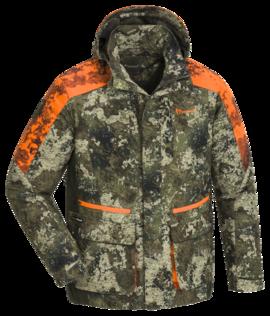 5676-910-1_pinewood-jacket-forest-camou_strata-strata-blaze