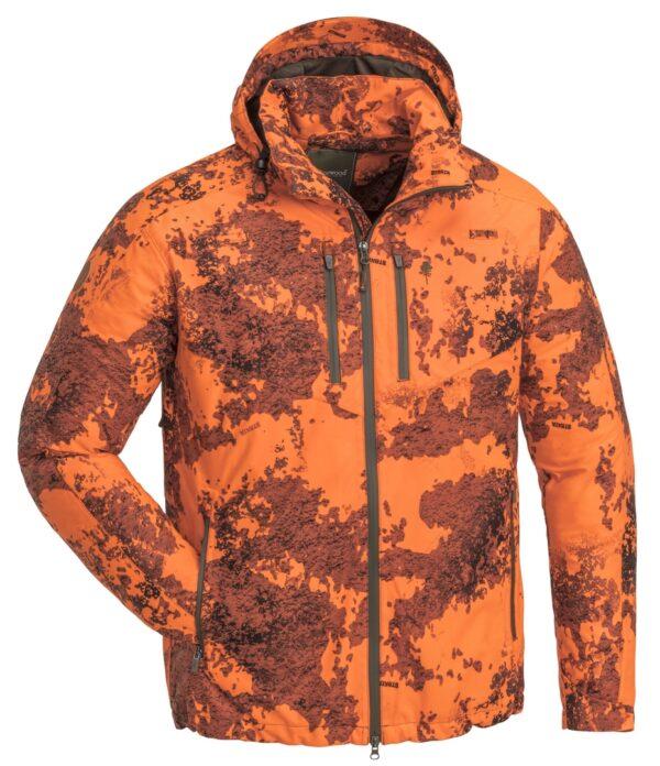 5680-986-01_pinewood-furudal-retriever-active-camou-jacket-mens_strata-blaze