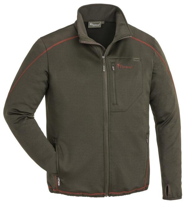 5775-560-1_pinewood-sweater-frazer_suede-brown-dark-copper