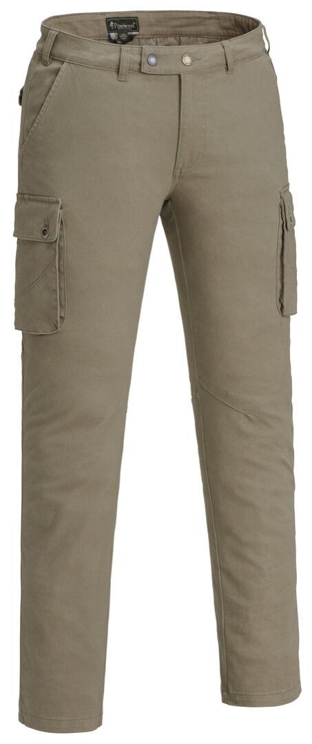 5790-253-01_pinewood-trousers-varnamo_desert-beige