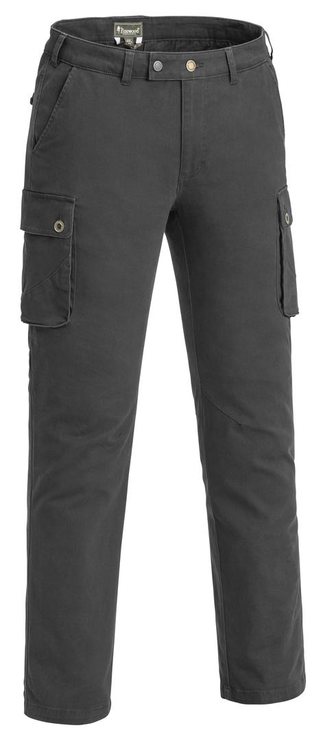 5790-443-01_pinewood-trousers-varnamo_dark-anthracite