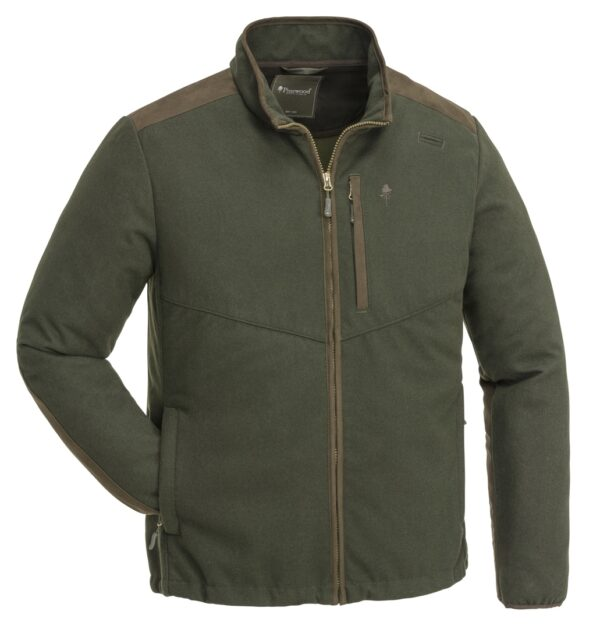 5807-182-01_pinewood-nydala-windproof-wool-jacket-mens_mossgreen-suede-brown