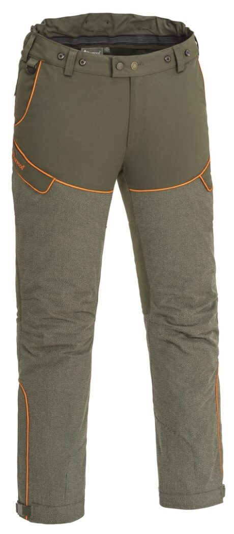 5809-135-01_pinewood-thorn-resistant-trousers-mens_mossgreen