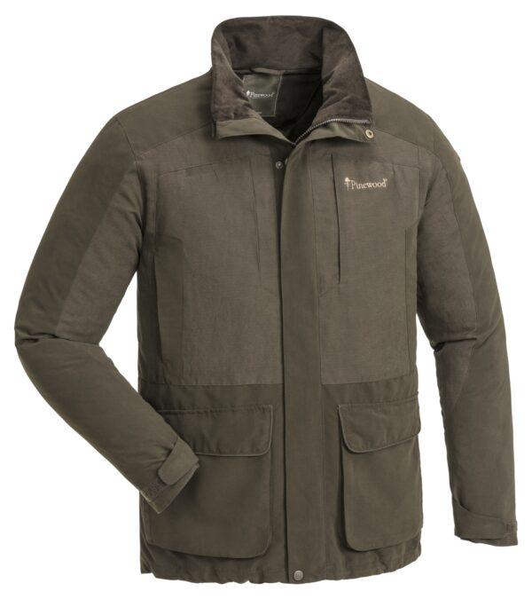 5888-241-01_pinewood-sma-land-light-jacket-mens_suede-brown