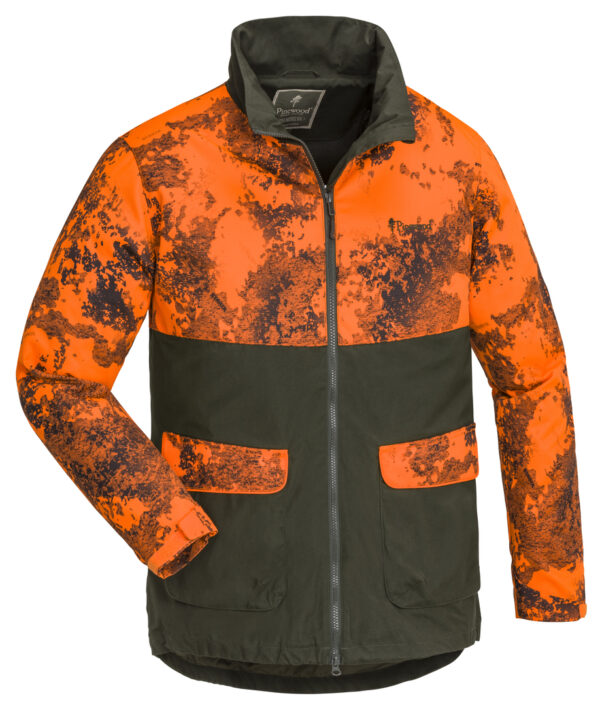 5992-721-1_pinewood-jacket-cumbria-wood_mossgreen-strata-blaze