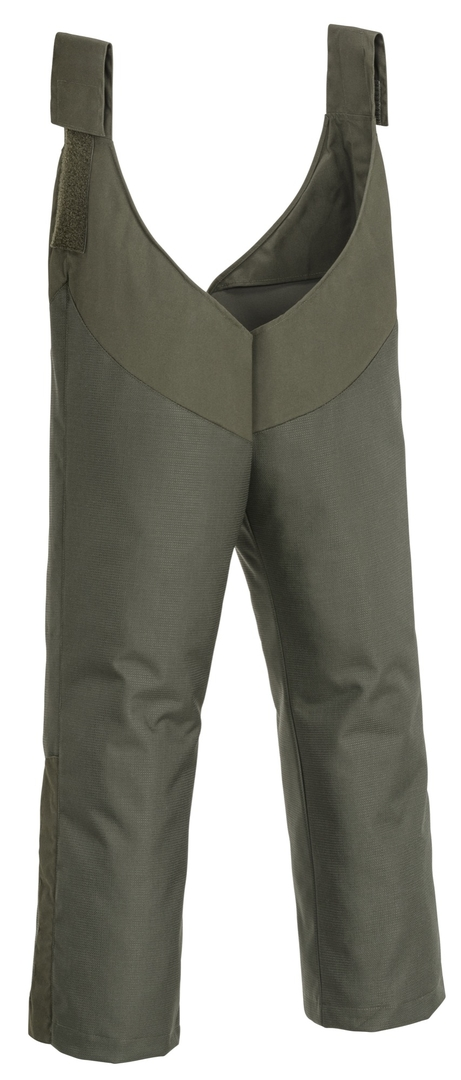 5995-135-01_pinewood-thorn-resistant-chaps_mossgreen
