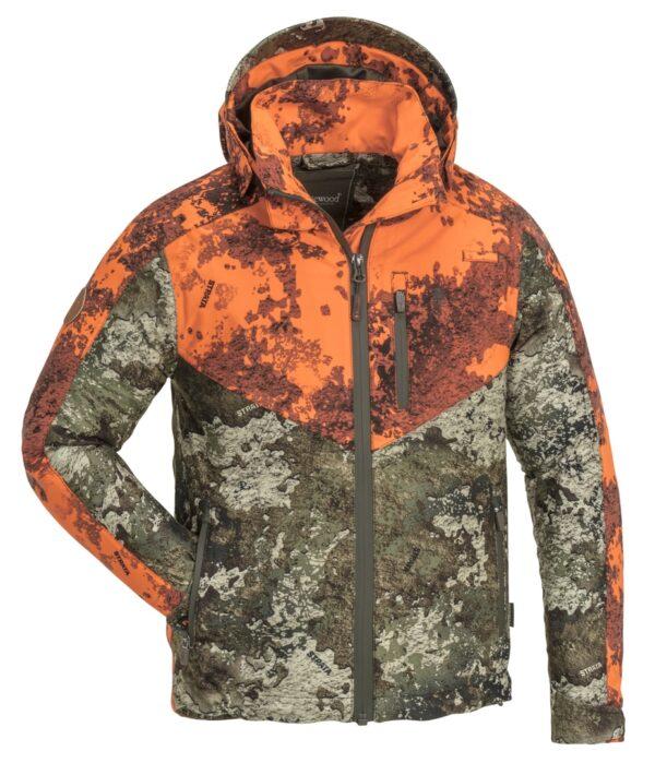 6680-910-01_pinewood-furudal-retriever-active-camou-jacket-kids_strata-strata-blaze