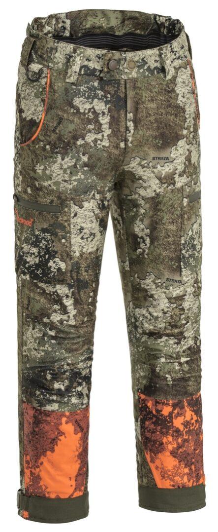 6681-910-01_pinewood-furudal-retriever-active-camou-trousers-kids_strata-strata-blaze