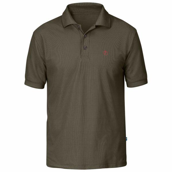 7323450228811_SS18_a_crowley_pique_shirt_21 tarmac