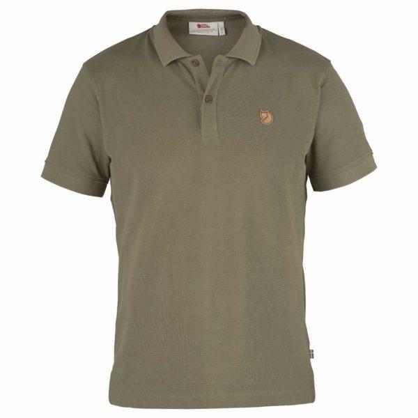 7323450300548_SS18_a_oevik_polo_shirt_21