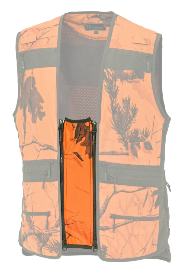 8121-8122-ap-blaze-hunting-vest-with-zip-in-wedge-faded
