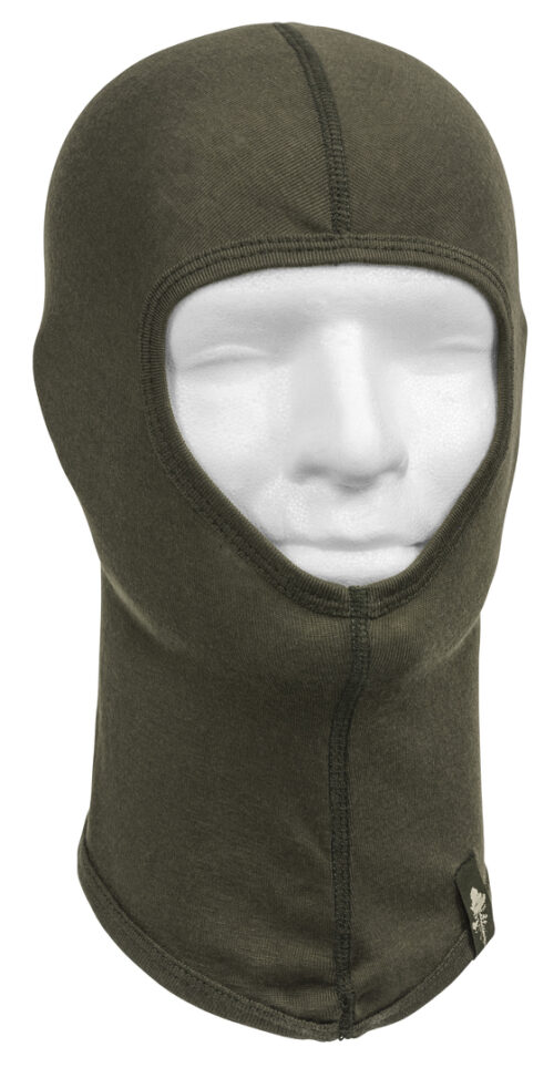 8226-100-1_pinewood-balaclava_green