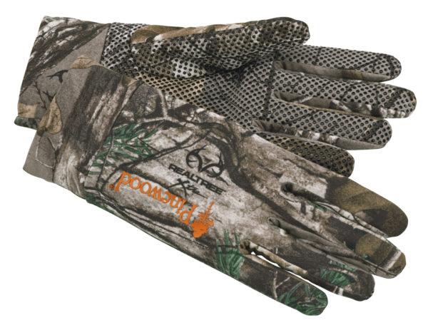 8405-930-glove-camou---xtra