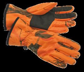 8905-929-glove-toni---blaze