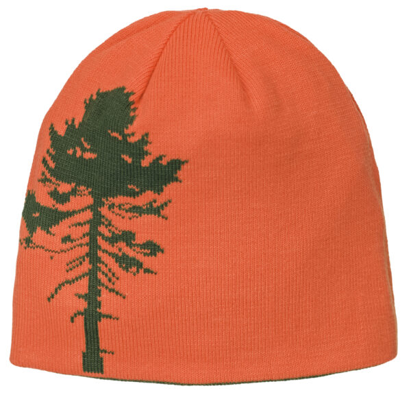 9124-knitted-hat-tree---orange-green