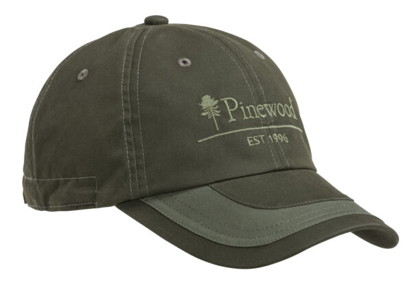 9195-135-1_pinewood-cap-extreme_mossgreen