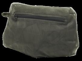 9280-mosquito-bag