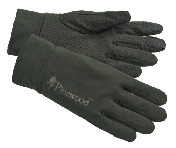 9405-glove-thin-liner---moss