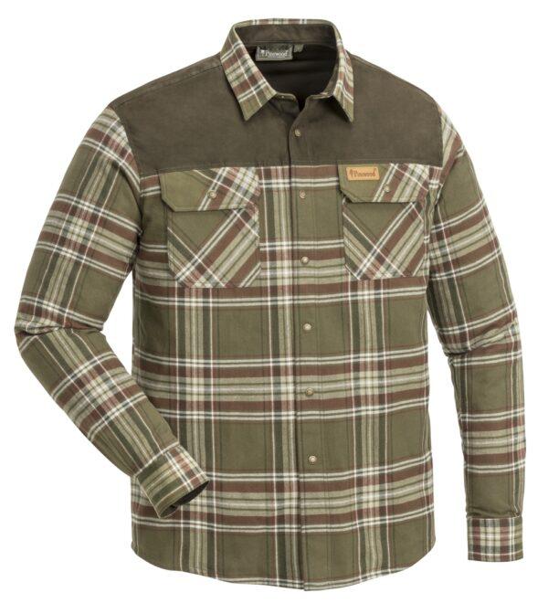 9436-255-01_pinewood-douglas-shirt-mens_suede-brown-light-khaki