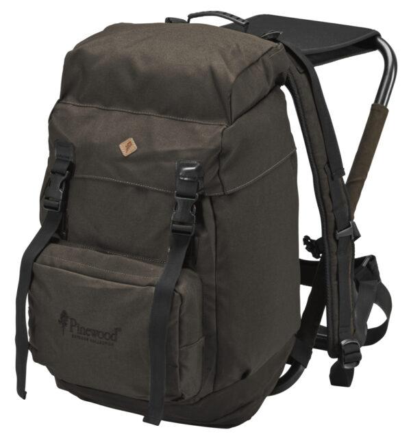 9613-suede-brown-hunting-backpack-35-l