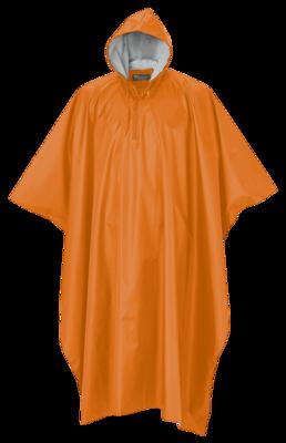 9661-poncho-rainfall-orange