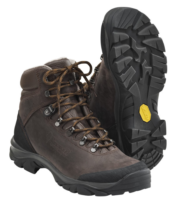 9935-205-1-Hunting Hiking Boot - Mid (421)