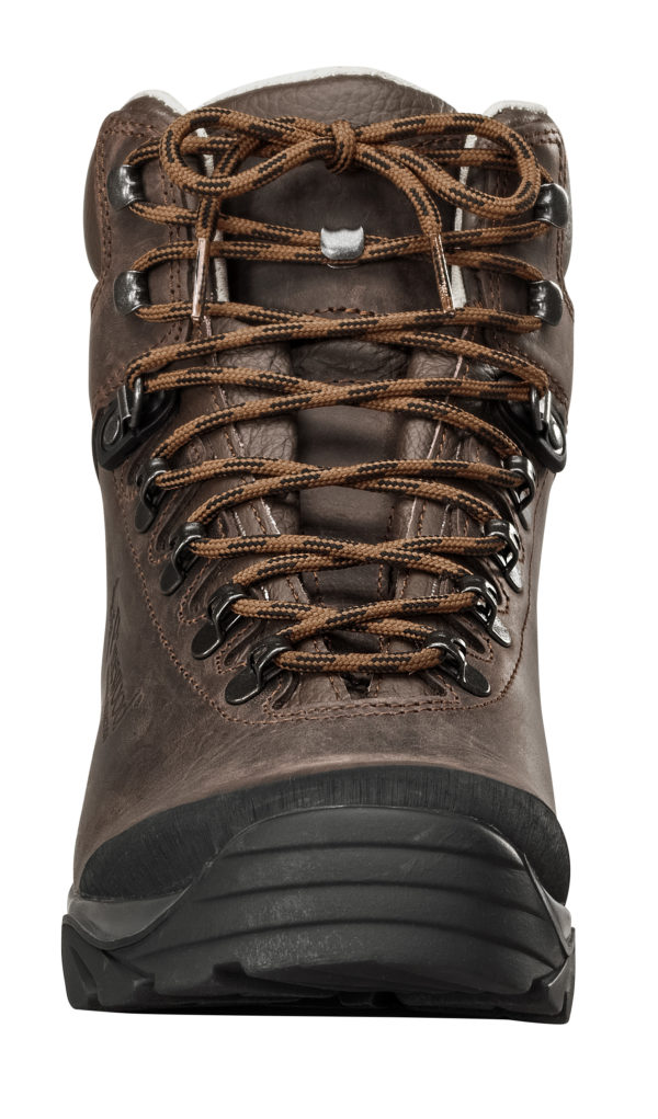 9935-205-2-Hunting Hiking Boot - Mid Front (874)